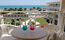 Foto Hotel Poseidon Beach in Laganas ( Zakynthos)